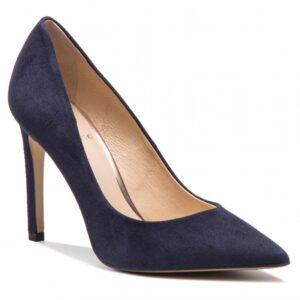 Pantofi cu toc subțire BALDOWSKI eleganti