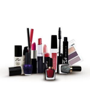 magazin online produse cosmetice