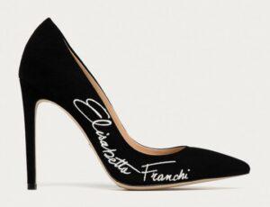 Magazin online pantofi dama