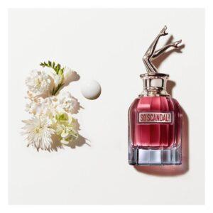 Parfumuri dama  elegante