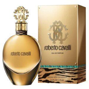 Parfumuri femei originale