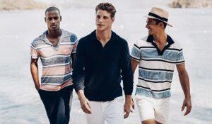 camasi pentru barbati