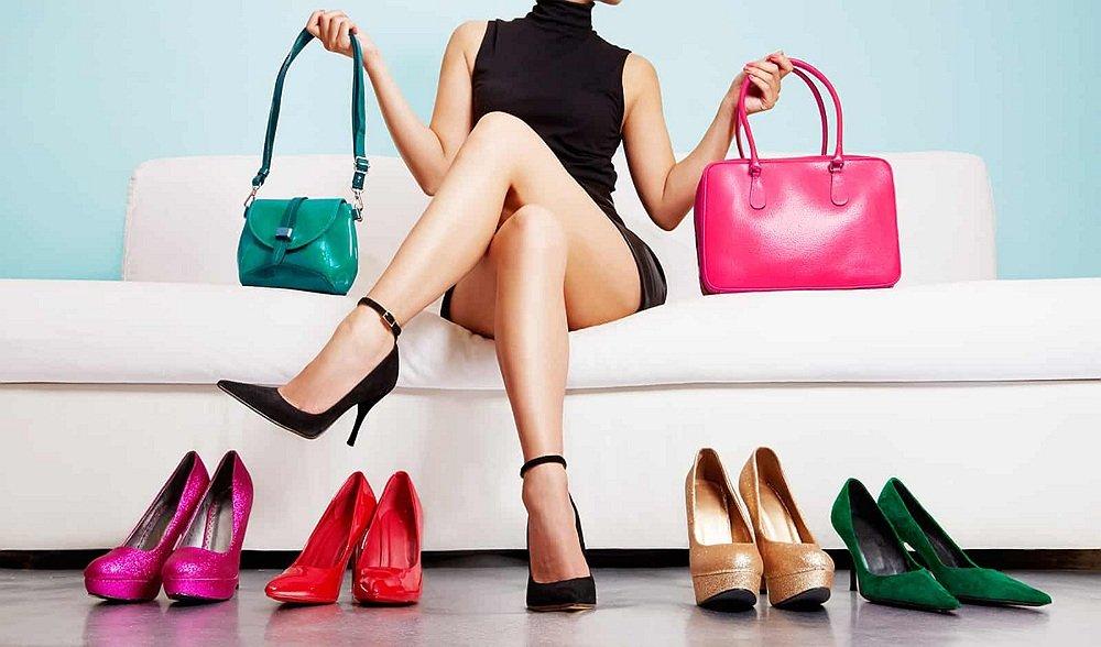 pantofi cu toc eleganti si comozi