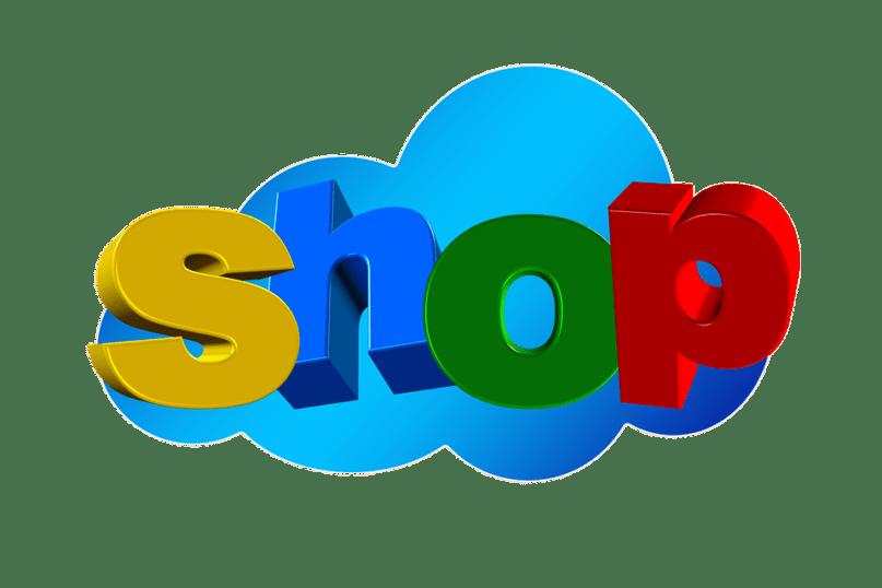 shop-butic Magazin