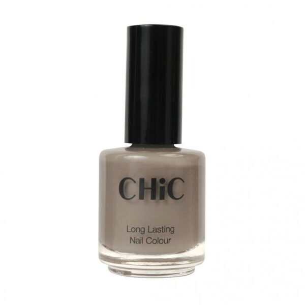 Lac De Unghii Profesional Perfect Chic - 278 Gray Clouds