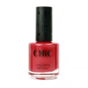 Lac De Unghii Perfect Chic - 297 Red Carpet