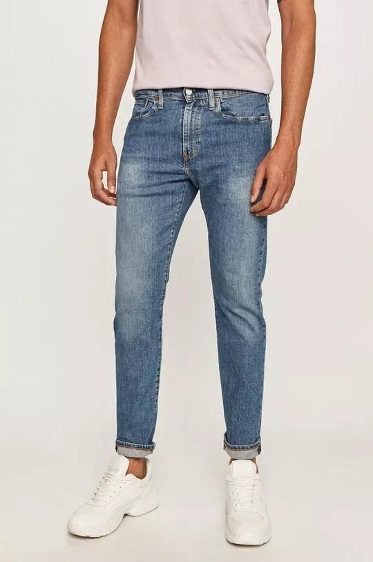 Blugi bărbaţi, îmbrăcăminte la superlativ1