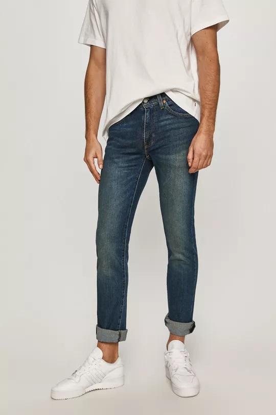 Blugi bărbaţi, îmbrăcăminte la superlativ2
