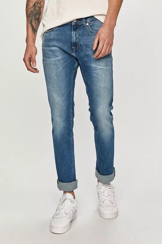 Blugi bărbaţi, îmbrăcăminte la superlativ3