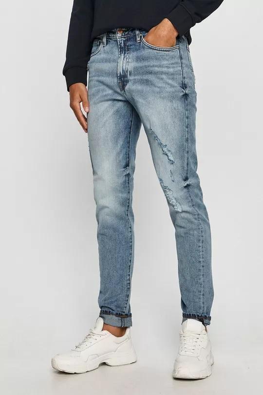 Blugi bărbaţi, îmbrăcăminte la superlativ4
