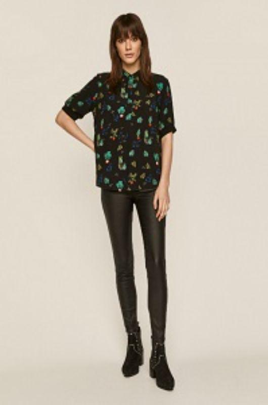 Bluze dama elegante de firma1