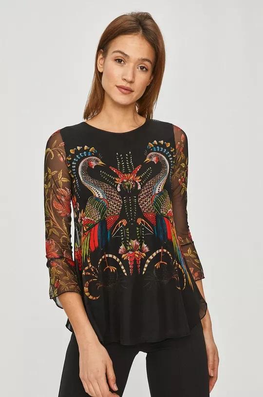 Bluze dama elegante de firma4