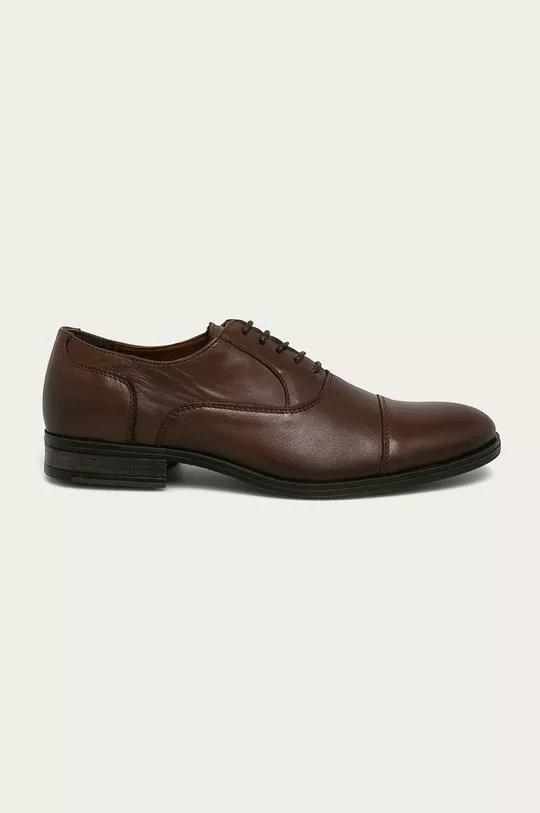 Jack & Jones - Pantofi de piele