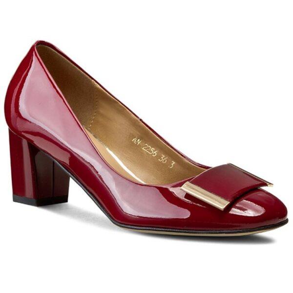 Pantofi SAGAN
