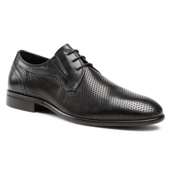 Pantofi închiși BADURA