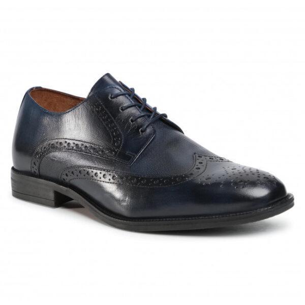 Pantofi închiși GINO ROSSI
