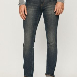 Tom Tailor Denim - Jeansi Marvin