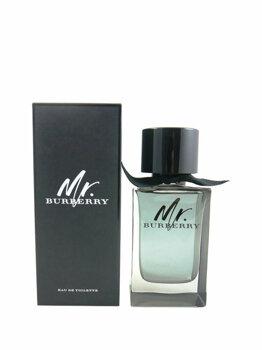 apa-de-toaleta-burberry-mr-burberry-50-ml-pentru-barbati_355_1.jpeg