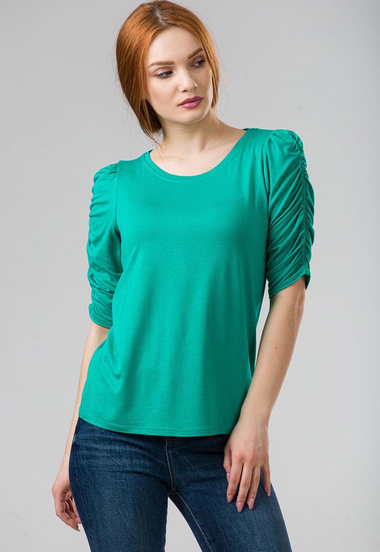 bluze de dama1