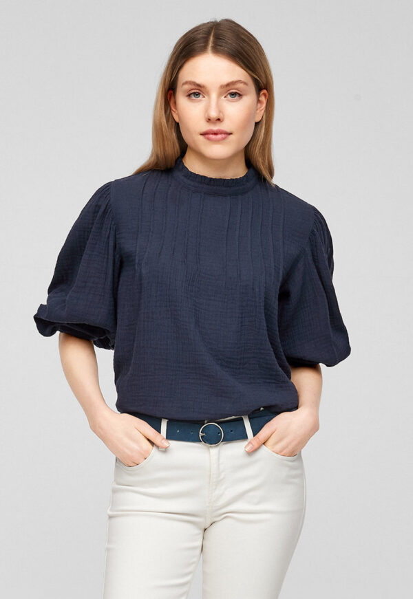 bluze de dama3