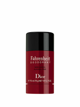 Deostick Christian Dior Fahrenheit pentru barbati