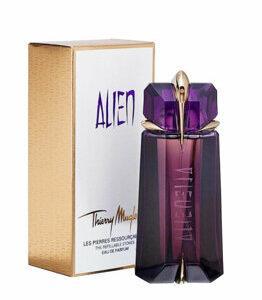 Apa de parfum Thierry Mugler Alien reincarcabil, 90 ml, pentru femei