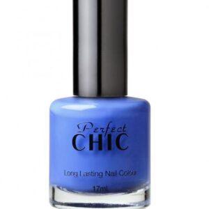Lac De Unghii Perfect Chic - 313 Eternity