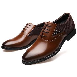 pantofi barbati eleganti