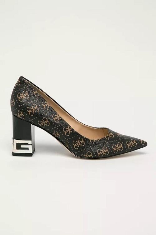 pantofi dama Guess - Pumps