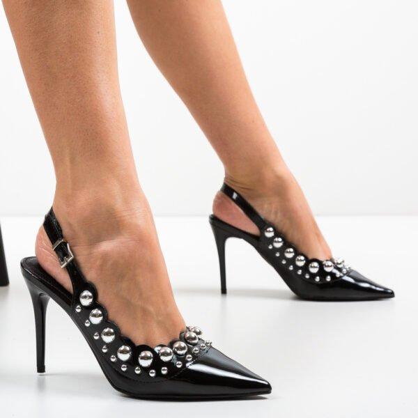 pantofi-gabija-negri