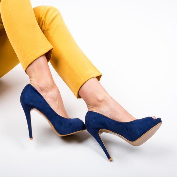 pantofi-jayce-bleumarin