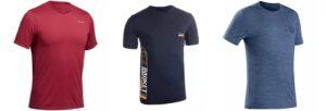Tricouri fitness pentru bărbați