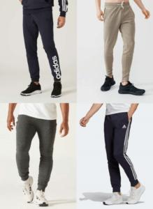 Pantaloni de trening pentru barbati