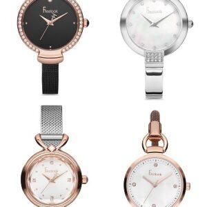 Ceasuri dama ieftine si frumoase