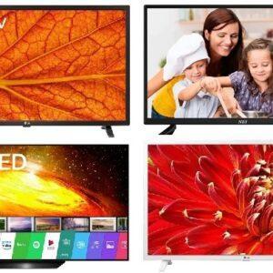 Televizoare Smart de calitate