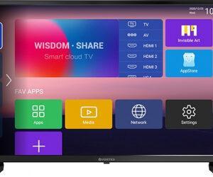 Televizor LED Smart Vortex 81 cm