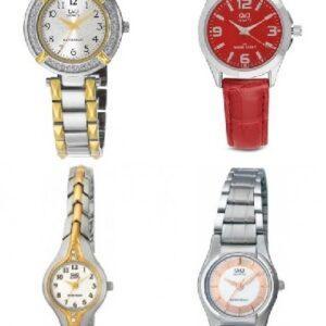 Ceasuri dama ieftine
