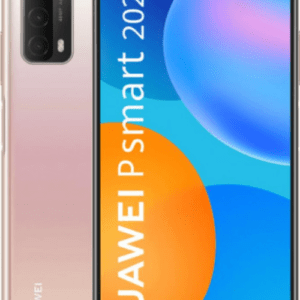 Telefon mobil Huawei P Smart