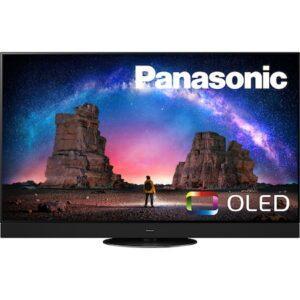 Televizor Panasonic 139 cm