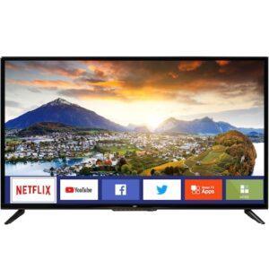 Televizor Nei 80 cm
