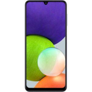 Telefon mobil Samsung Galaxy A22