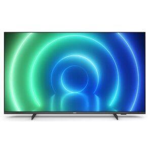 Televizor Philips 139 cm