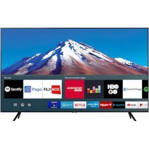 Televizor Samsung 138 cm