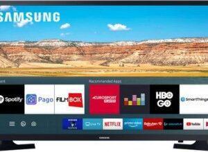 Televizor LED 80 cm Samsung